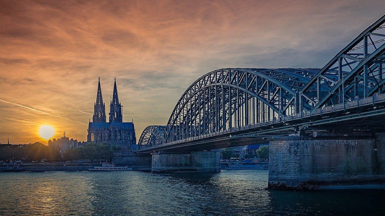 Spedition | Transport | Köln